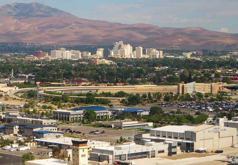 File:Downtown Reno, Nevada (17573535294).jpg