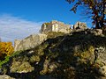 Drégelypalánk, 2646 Hungary - panoramio.jpg