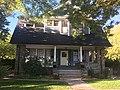 Dr James Davies House 1107 W Washington St Boise ID USA.jpg
