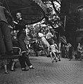 Draaimolen op het Amstelveld, Bestanddeelnr 900-4611.jpg