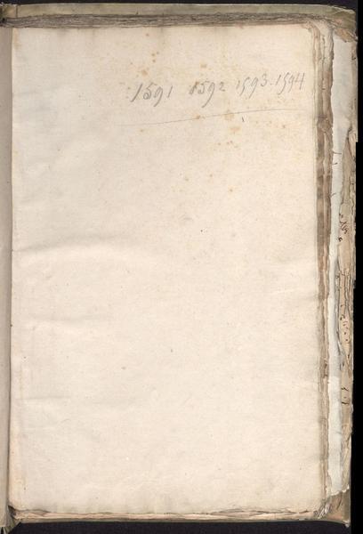 File:Drafts of Letters Sent by Jan Moretus I, 1591–1602 WDL11728.pdf