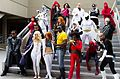 Dragon Con 2013 - Marvel Knights (9695487398).jpg