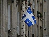 Drapeau Québec DGQ Paris.jpg