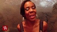 File:Drea Kelly Star of VH1 'Hollywood Exes'.webm