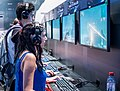 Dreadnought at Gamescom 2015 (20242861709).jpg