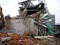 Dresden-Abriss Zwingergaststätte 2007.06.13.-020.jpg