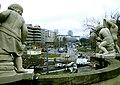 Dresden.Postplatz am 2005.12.09.-015.jpg
