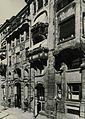 Dresden Dresden Güntzbad Außenansicht Fassade 1906 Helas Peltz Bildnr. 60 AJh 1906.jpg