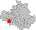 Dresden Stadtteil Naußlitz.PNG