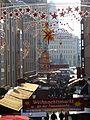 Dresden Weihnachtsmarkt Muenzgasse.jpg