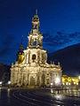 Dresden by night 011.JPG