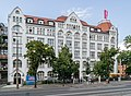 Dresdner Strasse 11-13 in Leipzig.jpg
