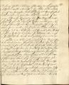 Dressel-Lebensbeschreibung-1751-1773-031.tif