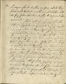 Dressel-Lebensbeschreibung-1773-1778-000-g-Vorbericht-06.tif