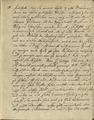Dressel-Lebensbeschreibung-1773-1778-010.tif