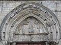 Dreux - église Saint-Pierre (05).jpg