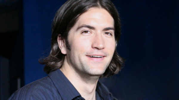 Photo Drew Goddard via Wikidata