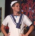 Drew Jarvis Australian Actor.jpg