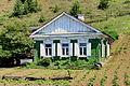 Drewniany dom w Listwiance 10.jpg