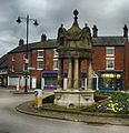 Drinking Fountain Sandbach (1889).jpg