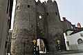 Drogheda - St. Laurences Gate (5638285227).jpg