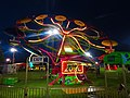 Drop Zone- Paratrooper at Night - panoramio.jpg