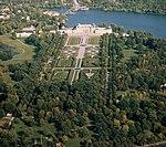Drottningholm - KMB - 16001000289884.jpg
