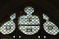 Droyes Notre-Dame-de-l'Assomption 624.JPG