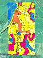 Dry Prairie Savannas Wiki Version.JPG