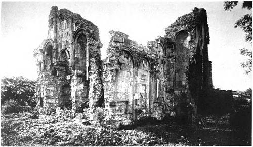 Du Caucase au Golfe Persique p 029.jpg