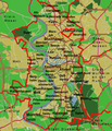Du Karte Obermarxloh.png