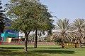 Dubai Children's City - panoramio.jpg