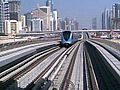 Dubai metro.jpg