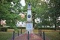 Dubc – pomnik kejžora Wilhelma.jpg