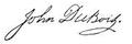 Dubios signature.png