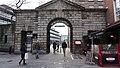 Dublin Castle - Pedestrian Entrance.jpg