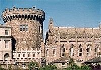 Dublin castle.JPG