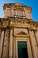 Dubrovnik - Cathedral of the Assumption of the Virgin Mary 8167.jpg