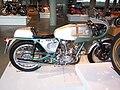 Ducati 750 Supersport.jpg