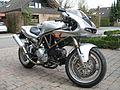 Ducati Chiara-2.JPG
