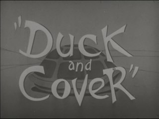 Fileduck And Cover   Webm