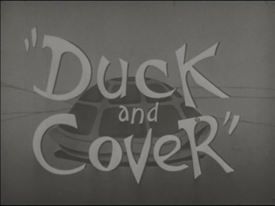 File:Duck and Cover 1440 x 1080 01836081.webm