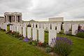 Dud Corner Cemetery, Loos -43.jpg