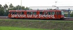 Duewag M8C Bielefeld-081004