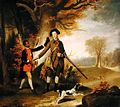 Duke Richmond by Zoffany.jpg