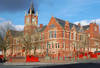 Dukinfield Town Hall.png