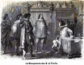 Dumas - Les Trois Mousquetaires - 1849 - page 029.png
