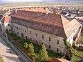 Dumbraveni Castelul (5).JPG