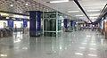 DungPouZaam Concourse.jpg