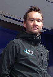 Andre Schulze
